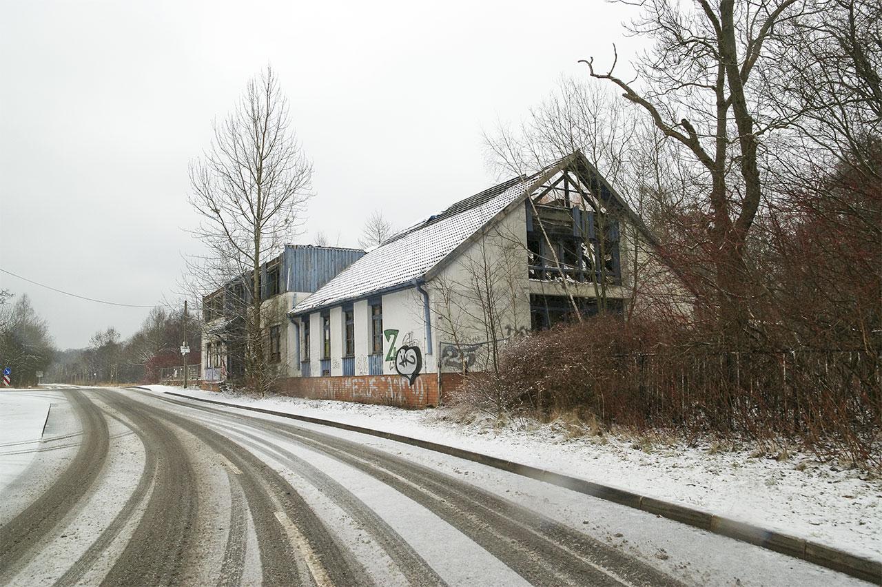 Image: Fähre